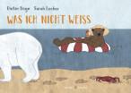Cover_Was ich nicht weiss_Druck.indd