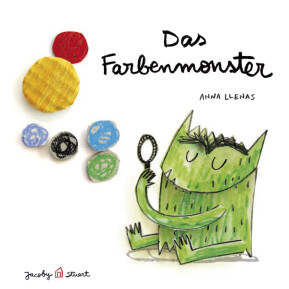 COVER_FARBENMONSTER PAPPE.indd