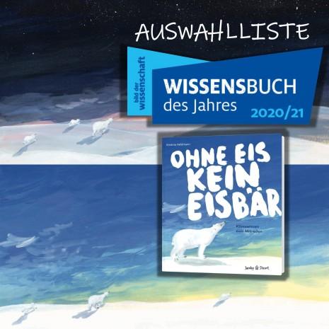 EISBÄR_Wissensbuch