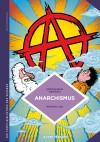COVER_DCBW_Anarchismus_Druck.indd