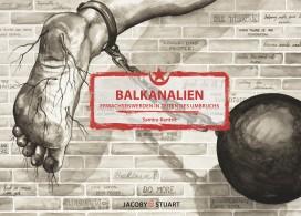 Cover_BALKANALIA_Druck.indd