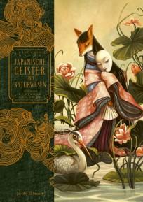 Geister&Naturwesen-COVER_German.indd
