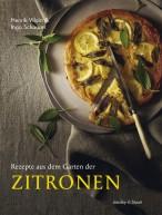 Cover_ZITRONEN_Druck.indd