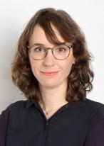 Renata_Sielemann